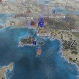 Скриншот Imperiums: Greek Wars – Изображение 7