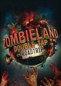 Zombieland: Double Tap – Road Trip