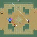 Скриншот Battlesloths 2025: The Great Pizza Wars – Изображение 9
