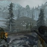 Скриншот Hunter's Trophy 2: Europa – Изображение 2