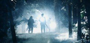 Battlefield V. Трейлер мультиплеера