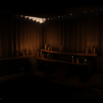 Скриншот Montas – Изображение 17