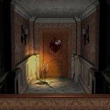 Скриншот Margrave Manor – Изображение 1