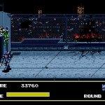Скриншот Mazin Saga: Mutant Fighter – Изображение 2
