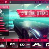 Скриншот RUSHER Dominance – Изображение 1