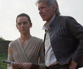Слух: в Сети появилось описание первого трейлера фильма «Соло. Звездные войны: Истории»