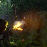 Скриншот NERO  – Изображение 2