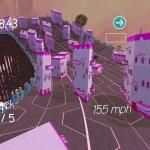 Скриншот Observatory: A VR Variety Pack – Изображение 5