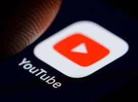YouTube упростил жизнь авторам видео. Теперь при жалобе правообладателя можно вырезать кусок ролика