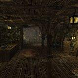 Скриншот Bloodwood Reload – Изображение 6