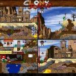Скриншот Clonk Rage – Изображение 6