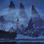 Скриншот Conan Exiles – Изображение 2