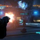 Скриншот Lost Planet 3 – Изображение 4