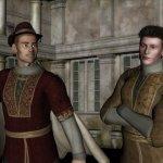 Скриншот Most Romantic Tales: Romeo and Juliet – Изображение 3