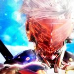 Скриншот Metal Gear Rising: Revengeance – Изображение 79