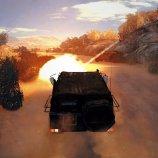Скриншот 007 Legends – Изображение 10