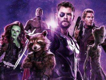 Мнение. «Мстители: Война Бесконечности»— кульминация киновселенной или грандиозный обман?