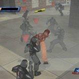 Скриншот State of Emergency – Изображение 4