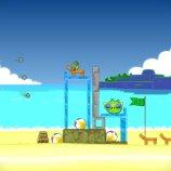Скриншот Angry Birds Trilogy – Изображение 7