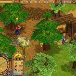 Скриншот Westward II: Heroes of the Frontier – Изображение 3