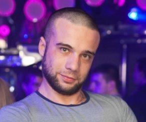 Дмитрий Смелый: «То, к чему я стремился, что я планировал, Антон Черепенников этого добился»