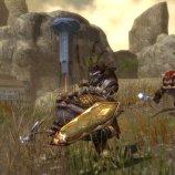 Скриншот Guild Wars Nightfall – Изображение 4