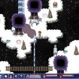 Скриншот Aveyond: The Darkthrop Prophecy – Изображение 5