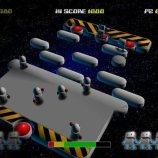 Скриншот Retro – Изображение 5