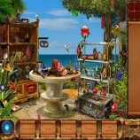 Скриншот Mysteries of Magic Island – Изображение 5