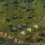 Скриншот Cuban Missile Crisis: The Aftermath – Изображение 42