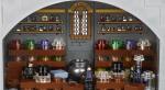 Новости 26июля одной строкой: усатый Генри Кавилл, огромный Lego-Хогвартс. - Изображение 7
