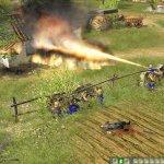 Скриншот Faces of War – Изображение 113
