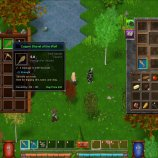 Скриншот Lantern Forge – Изображение 2