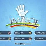 Скриншот Jambo – Изображение 5