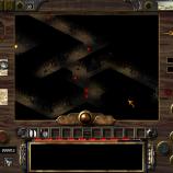 Скриншот Arcanum: Of Steamworks and Magick Obscura – Изображение 5