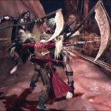 Скриншот Devil May Cry 3: Dante's Awakening Special Edition – Изображение 5