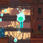 Скриншот To Leave – Изображение 7