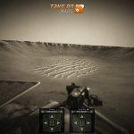 Скриншот Take On Mars – Изображение 12