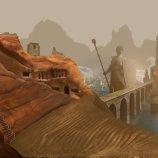 Скриншот Son of Nor – Изображение 2
