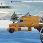 Скриншот History: Ice Road Truckers – Изображение 4