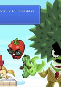 Ice Cream Surfer – фото обложки игры