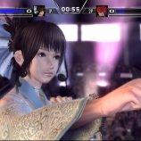 Скриншот Rumble Roses XX – Изображение 5