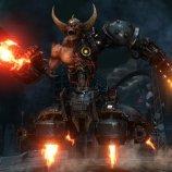 Скриншот Doom Eternal – Изображение 8