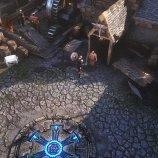 Скриншот Wolcen: Lords of Mayhem – Изображение 8