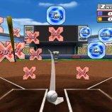Скриншот The Cages: Pro Style Batting Practice – Изображение 9