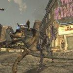 Скриншот Fallout: New Vegas – Изображение 24