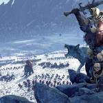 Скриншот Total War: Warhammer – Изображение 3