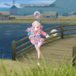 Скриншот Atelier Meruru Plus: The Apprentice of Arland – Изображение 40