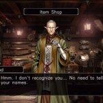 Скриншот Wizardry: Labyrinth of Lost Souls – Изображение 38