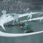 Скриншот Naruto Shippuden: Ultimate Ninja Storm 3 – Изображение 67